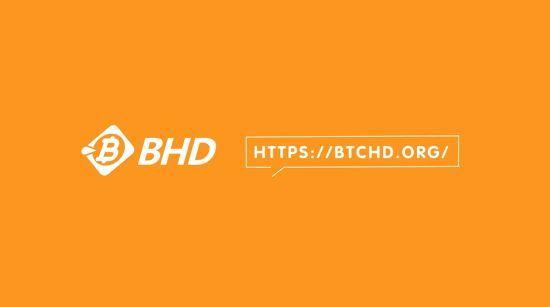 BHD550.jpg