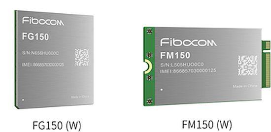 FibocomL.jpg