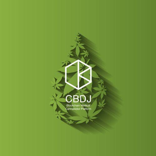 次世代ブロックチェーン医療用対馬企業CBDJ FinTech、日本を超えて韓国に進出する