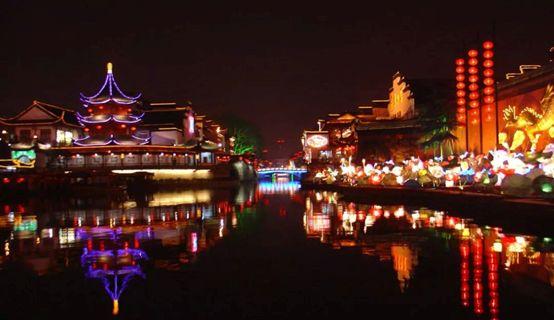 Low_Qinhuai202001141.jpg