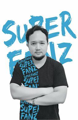 Low_Superfanz20200310.jpg