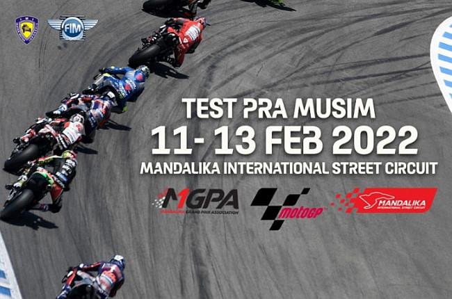 MotoGP-20220211.650.jpg