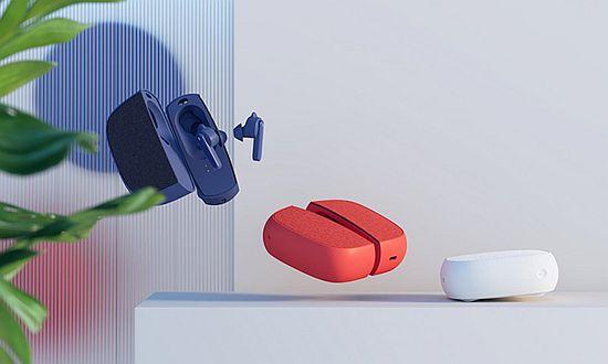 SpeakerBuds550.jpg