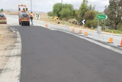 Carboncor receives South Australia's Endorsement for Use on Local Roads