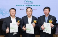 Viva Biotech Announces Proposed Listing on the Main Board of SEHK