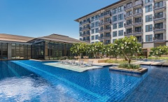 Dusit International Continues Philippines Expansion with New Hotels in Mactan and Davao