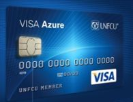 Gemalto and United Nations Federal Credit Union Advance Payments Security with Faster EMV Global Payment Card Issuance