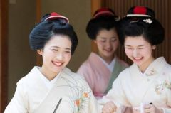Geisha Japan Looks to Make Maiko and Geiko Culture Accessible to Foreigners