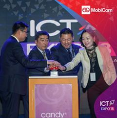 MobiCom and XacBank launch the