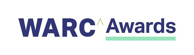 WARC Awards 2020 - Effective Content Strategy winners announced