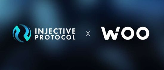 WOOTRADE-InjectiveProtocol.jpg
