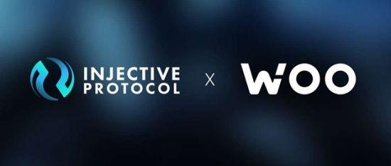WOOTRADE-InjectiveProtocol.jpg