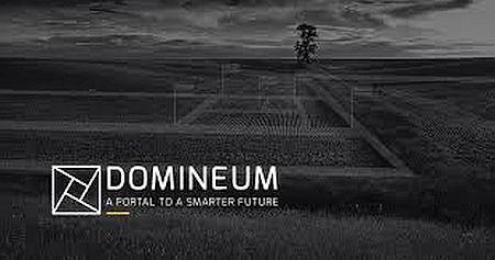 domineum450.jpg
